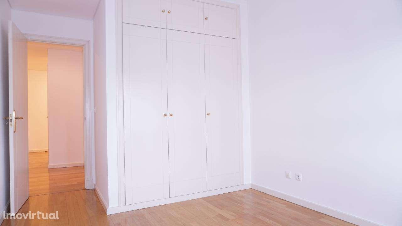 Apartamento para arrendar, Campolide, Lisboa - Foto 10