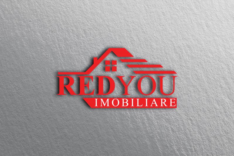 REDyou imobiliare