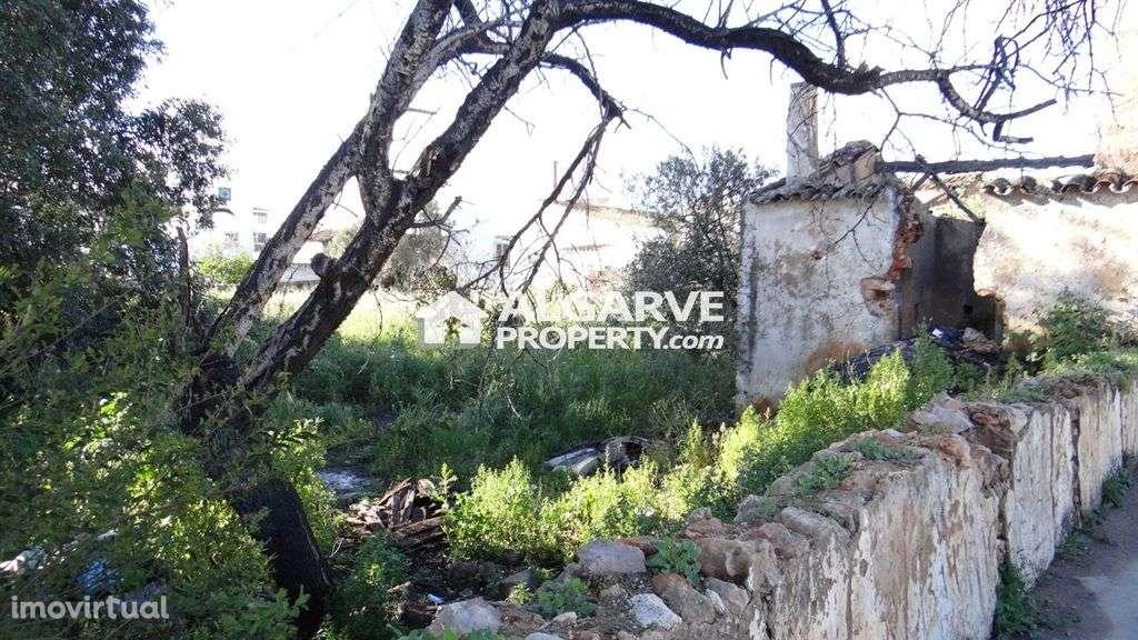 Terreno para comprar, Almancil, Loulé, Faro - Foto 11