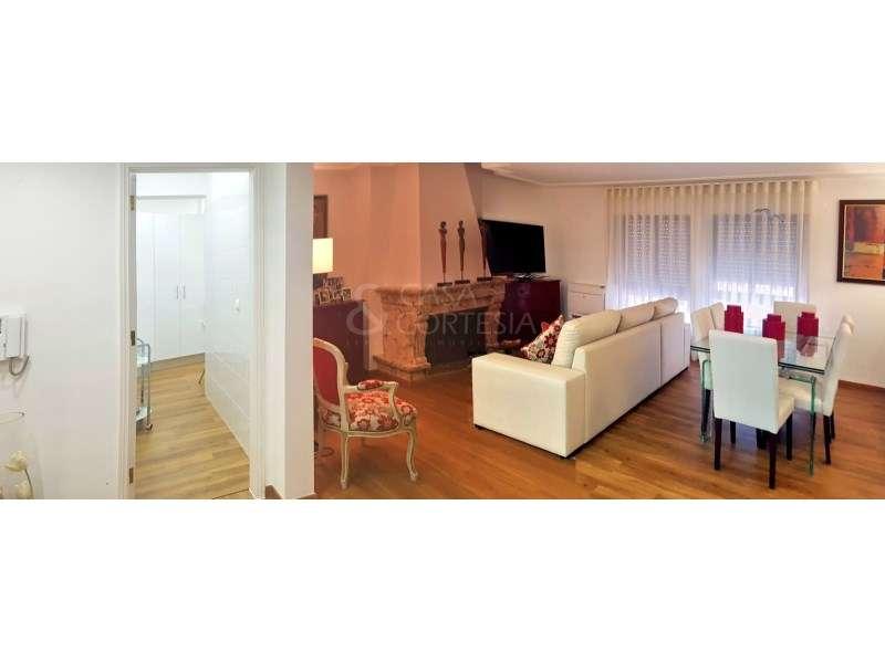 Apartamento para comprar, Queluz e Belas, Sintra, Lisboa - Foto 8