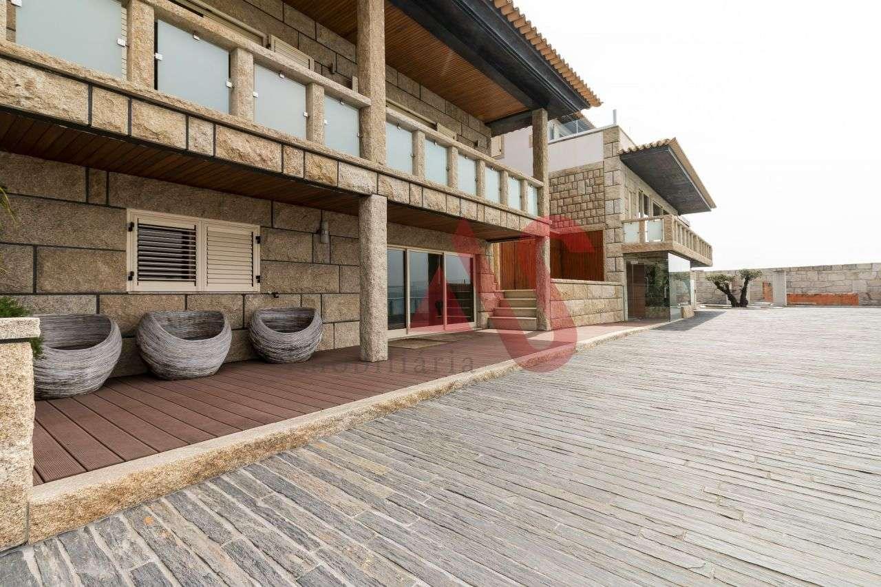Moradia para comprar, Banho e Carvalhosa, Porto - Foto 3