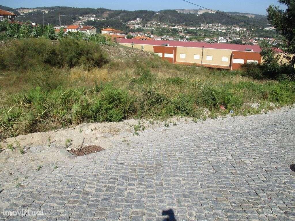Terreno para comprar, Galegos, Porto - Foto 6