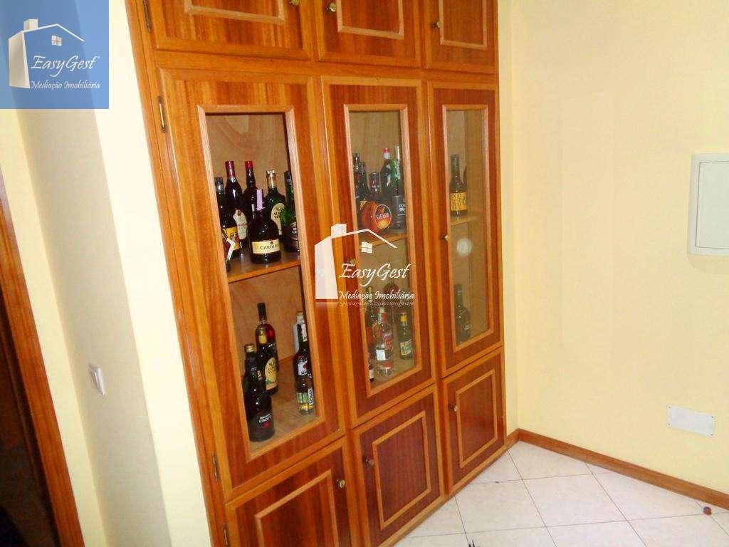 Apartamento para comprar, Rio Meão, Aveiro - Foto 8