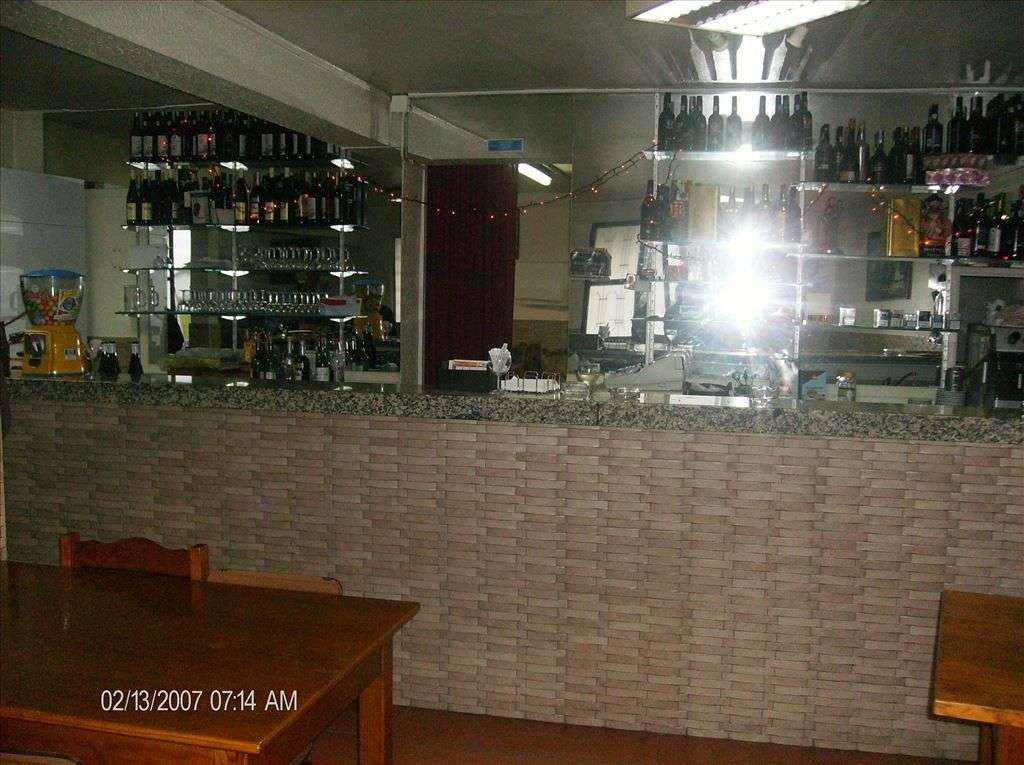 Loja para comprar, Figueiredo, Braga - Foto 6