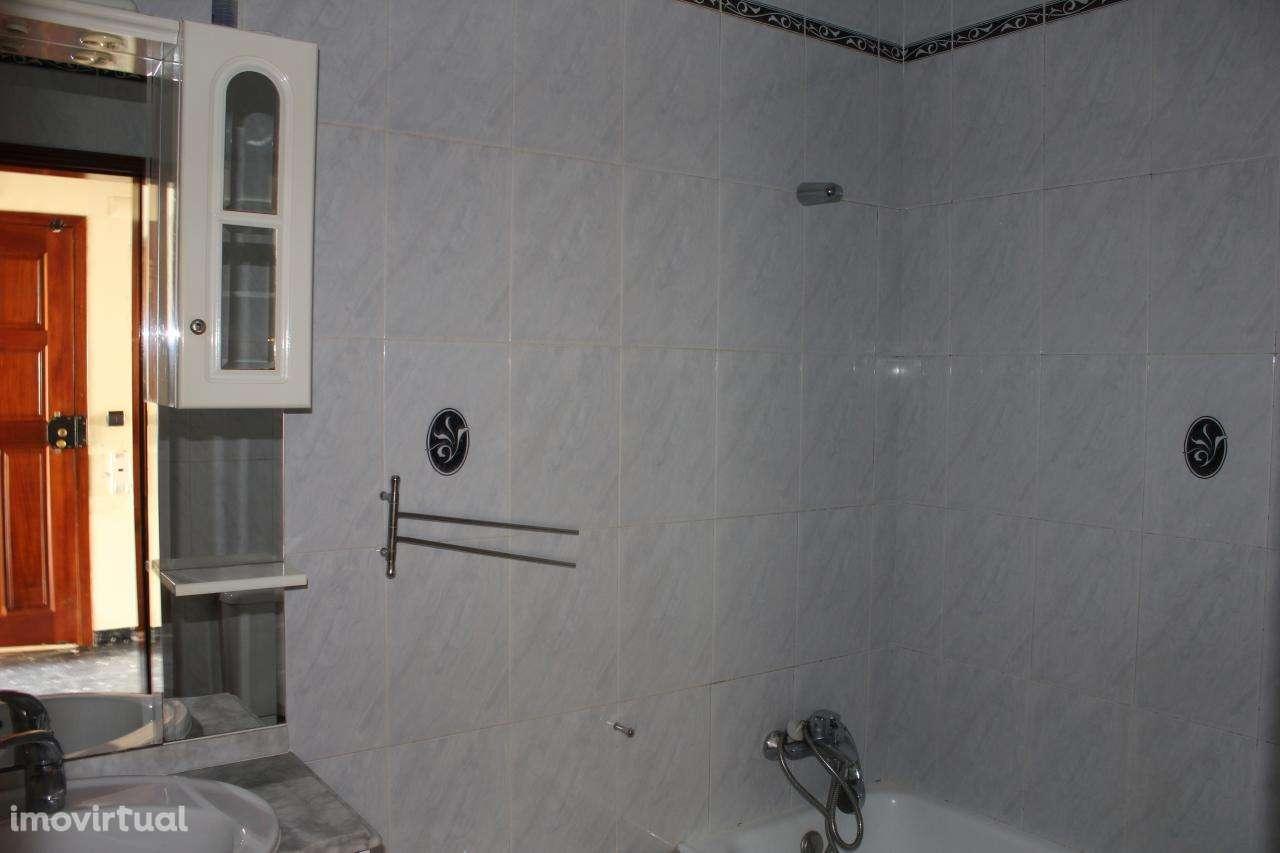 Apartamento para comprar, Póvoa de Santa Iria e Forte da Casa, Lisboa - Foto 13