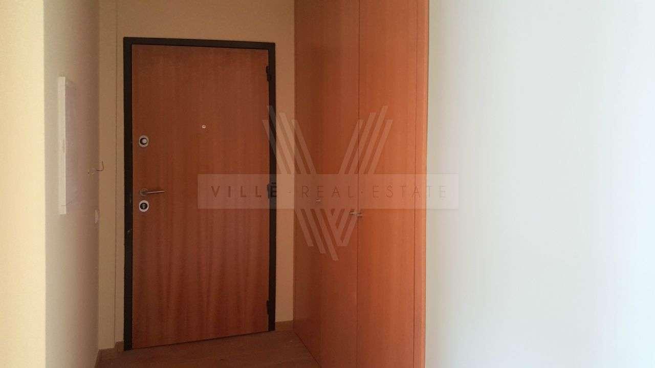 Apartamento para comprar, Gafanha da Boa Hora, Aveiro - Foto 9