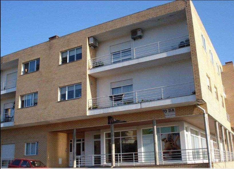 Apartamento para comprar, Astromil, Porto - Foto 3