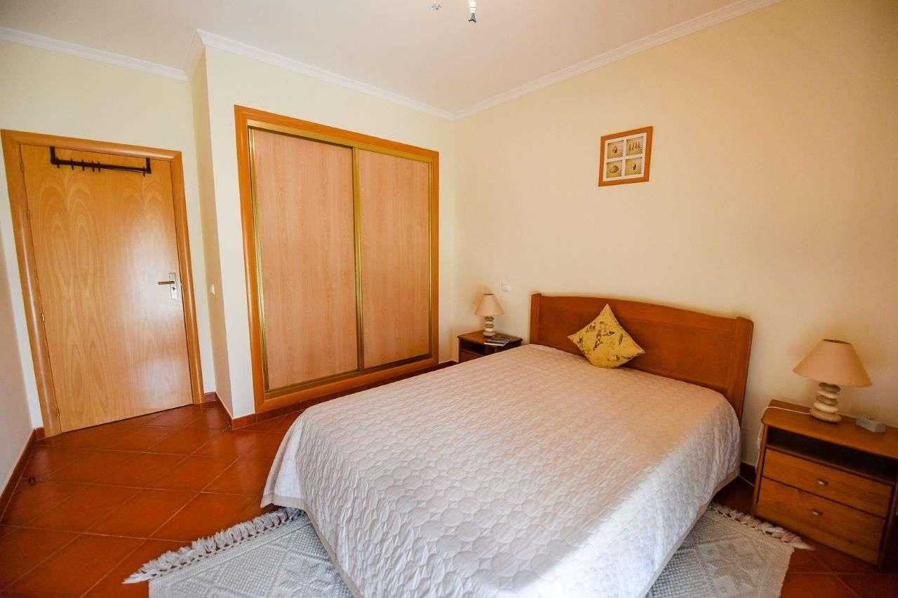Apartamento para férias, Lagos (São Sebastião e Santa Maria), Faro - Foto 11