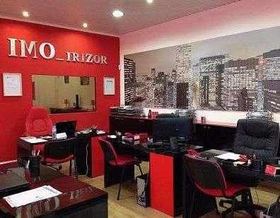 Agência Imobiliária: Irizor - Soc. Construções, Lda