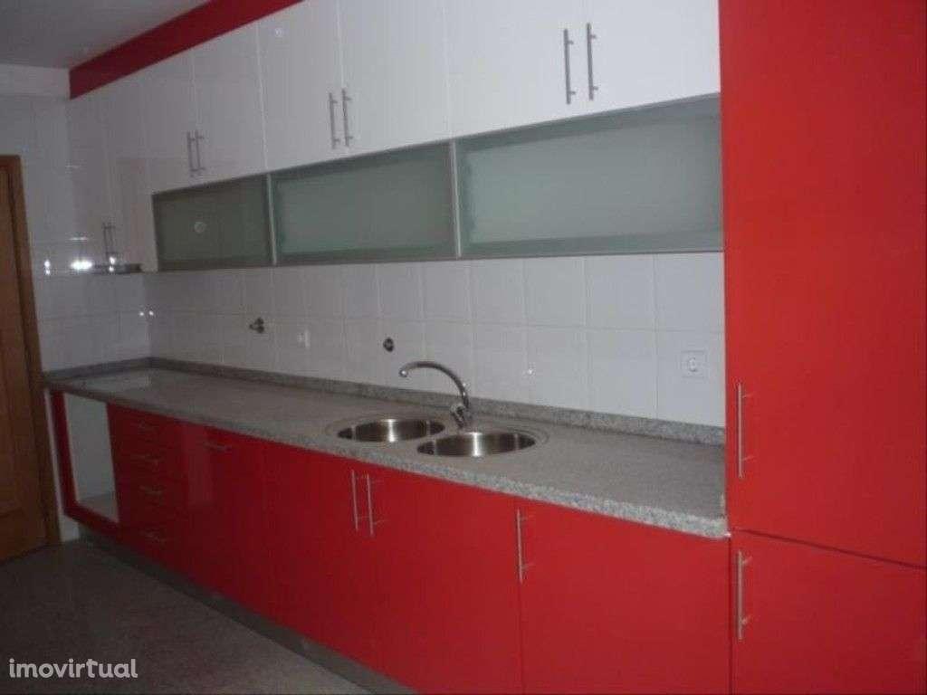 Apartamento para comprar, Gualtar, Braga - Foto 3
