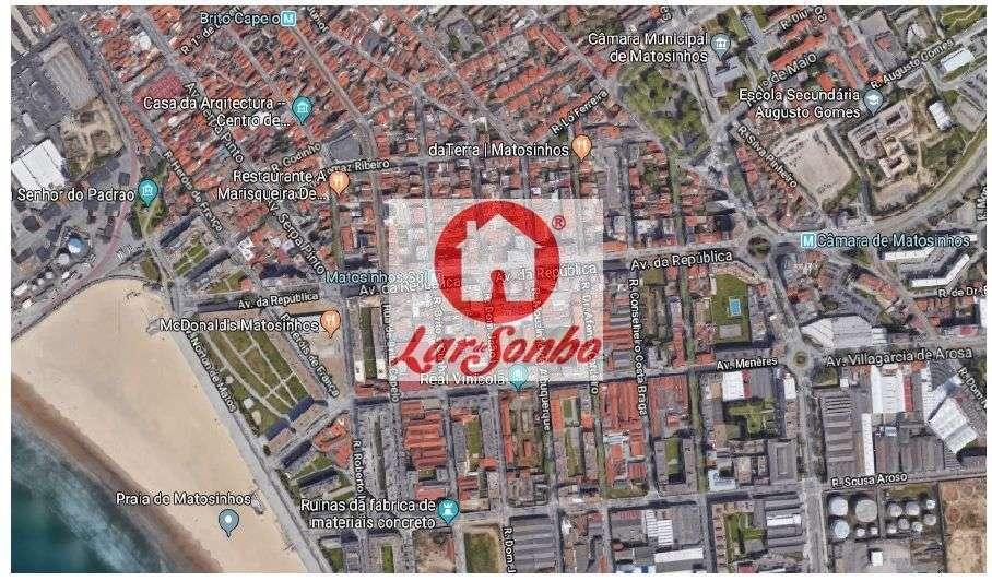 Loja para comprar, Perafita, Lavra e Santa Cruz do Bispo, Porto - Foto 1