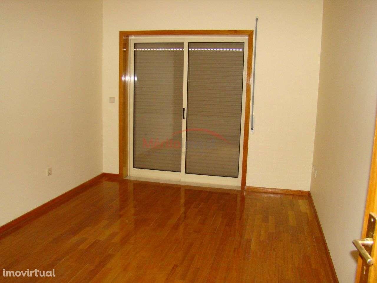 Apartamento para comprar, Taíde, Braga - Foto 10