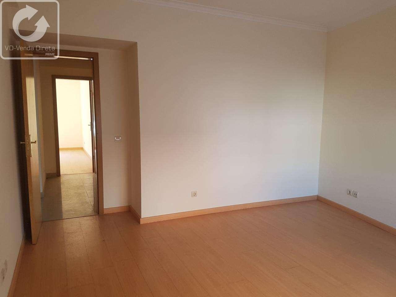 Apartamento para comprar, Pinhal Novo, Setúbal - Foto 25