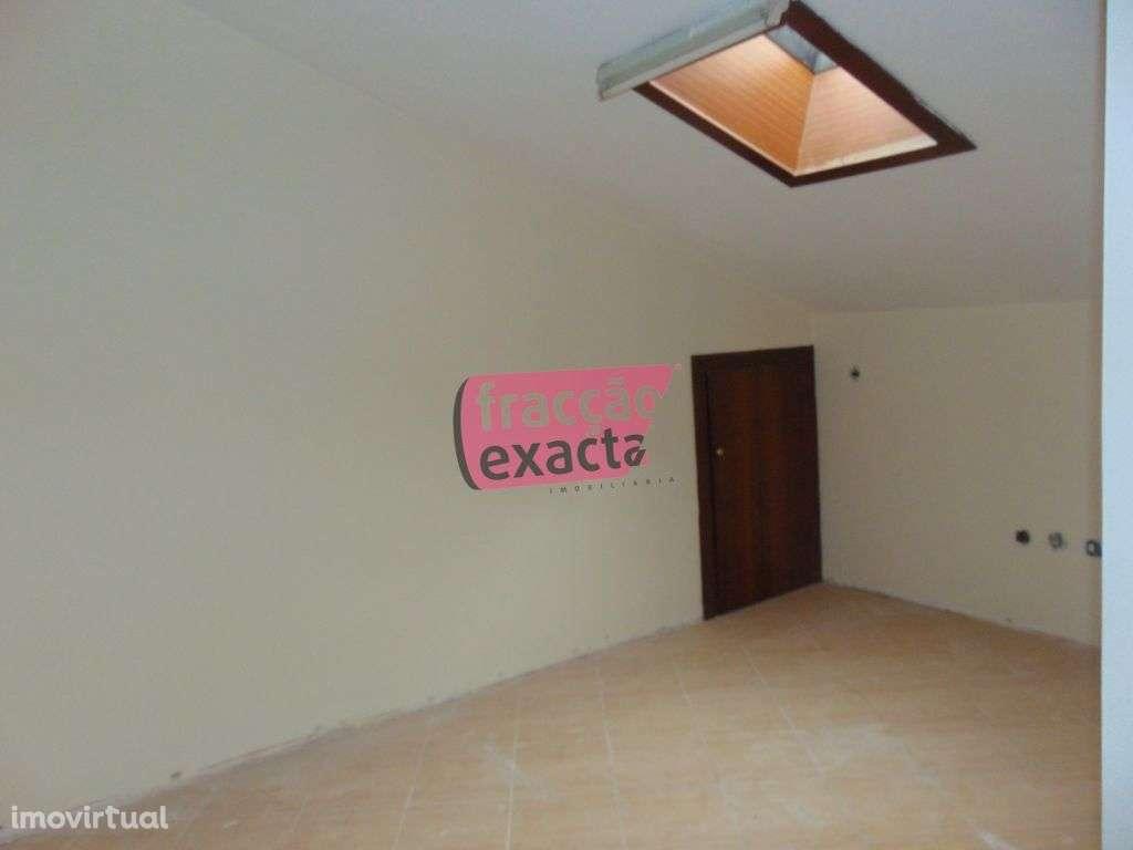 Apartamento para comprar, S. João da Madeira, Aveiro - Foto 20