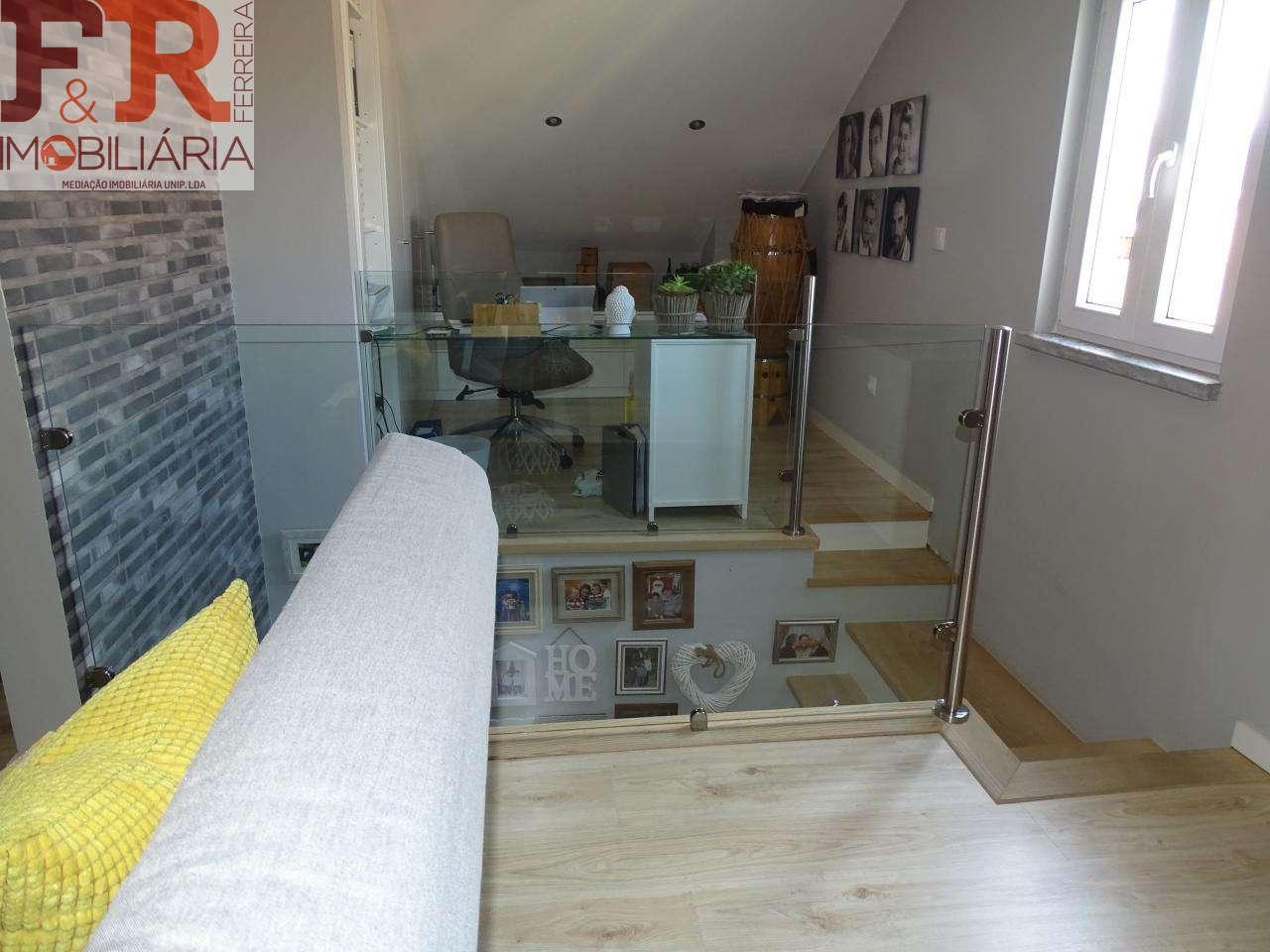 Apartamento para comprar, Quinta do Conde, Setúbal - Foto 18