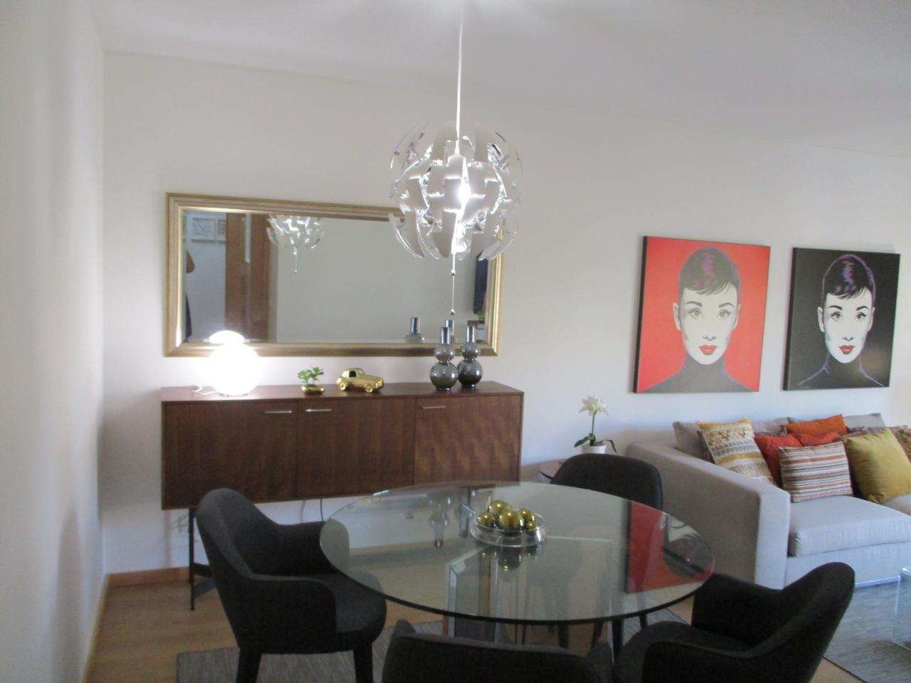 Apartamento para comprar, Valongo - Foto 16
