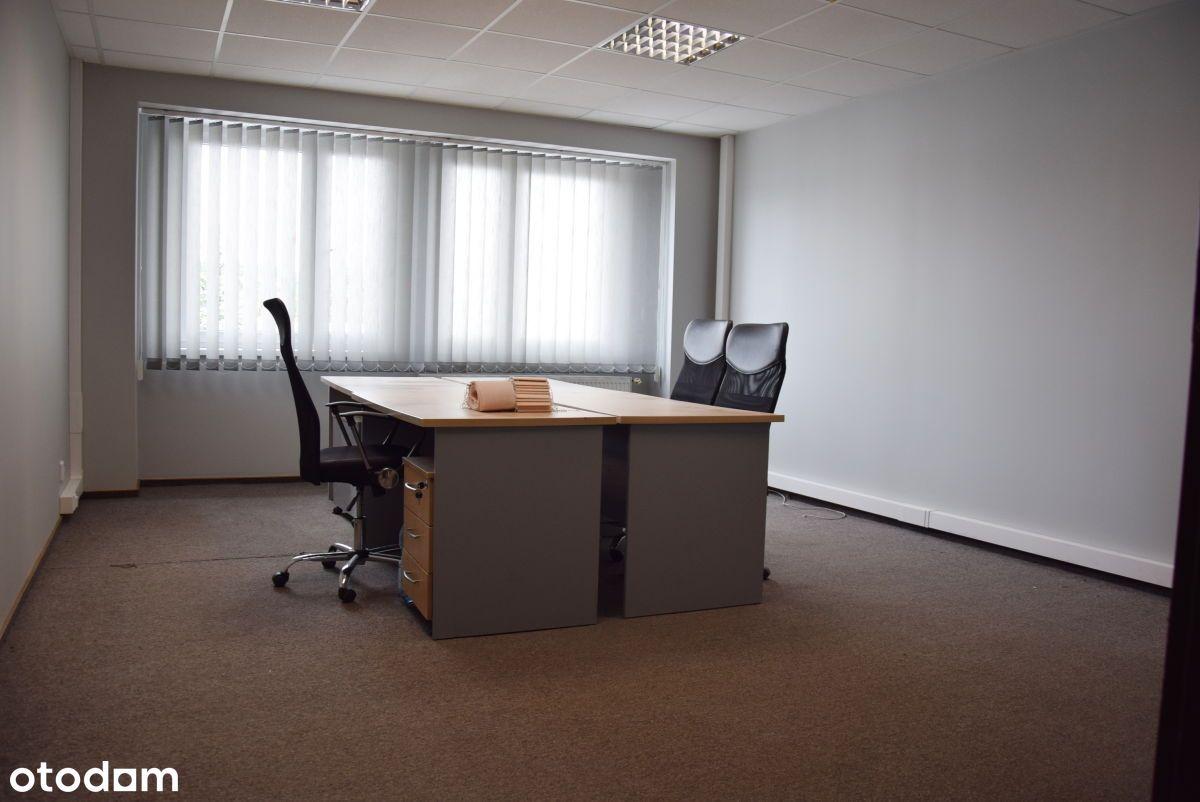 Lokal użytkowy, 50,50 m², Zielona Góra