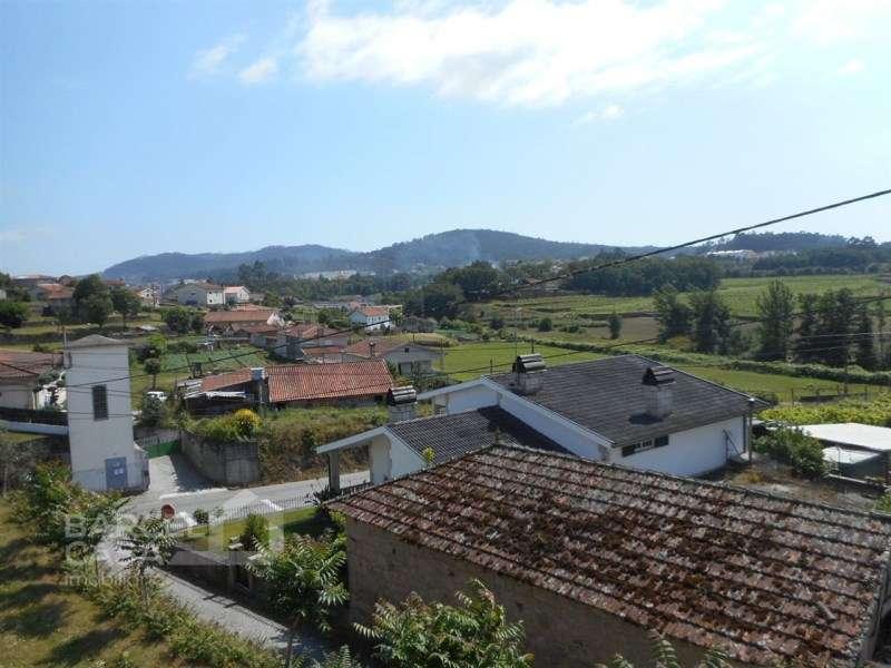 Moradia para comprar, Rio Covo (Santa Eugénia), Braga - Foto 22