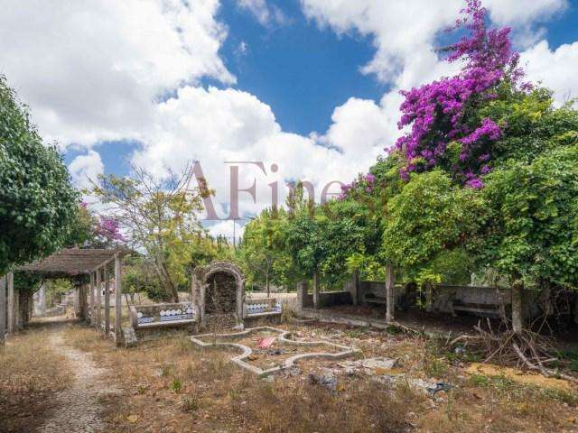 Quintas e herdades para comprar, Queluz e Belas, Lisboa - Foto 11