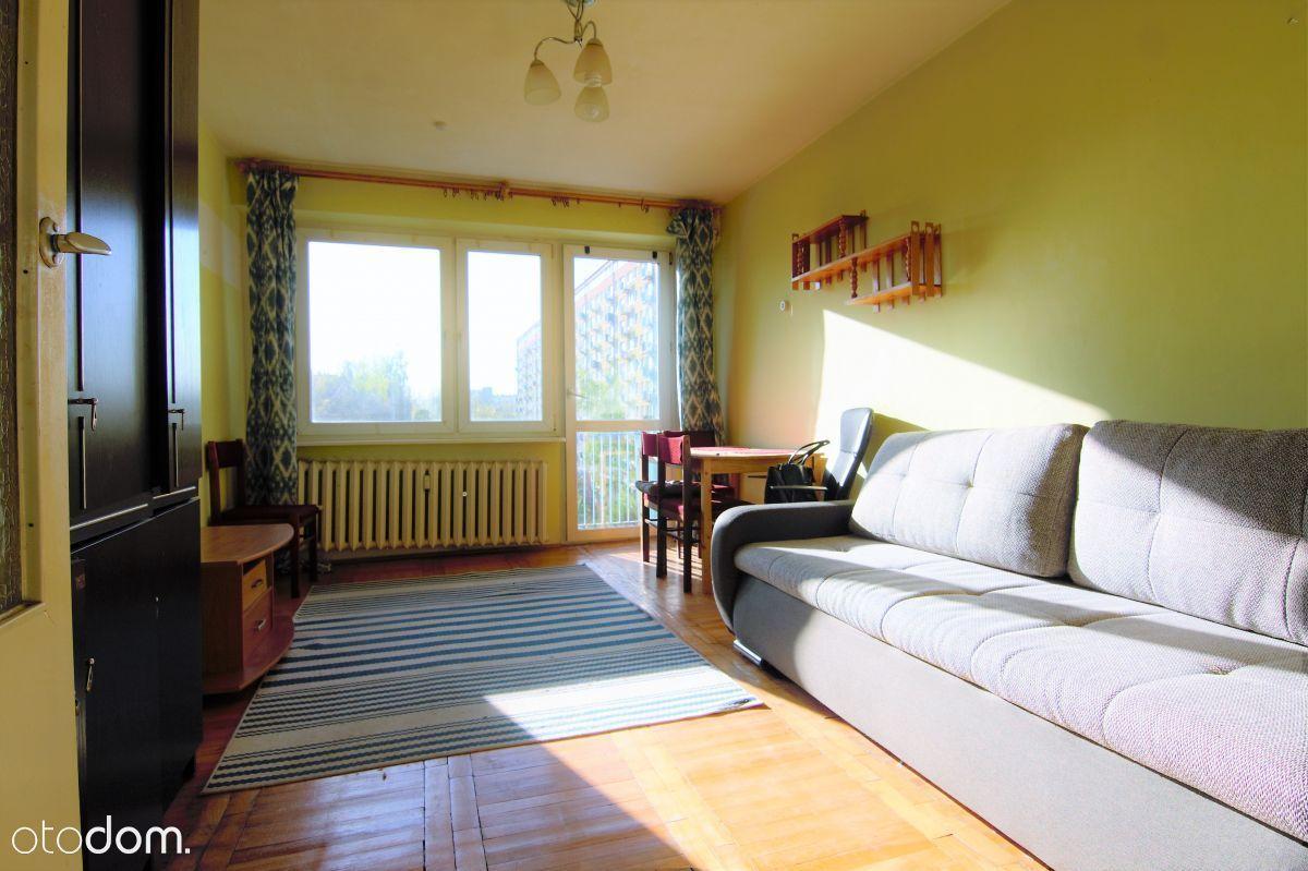 Słoneczne mieszkanie w okolicy wąwozu, Lublin Rury