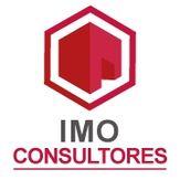 Promotores Imobiliários: IMO Consultores - Penha de França, Lisboa