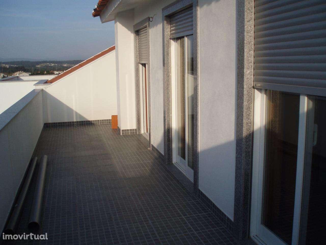 Apartamento para comprar, Eixo e Eirol, Aveiro - Foto 1