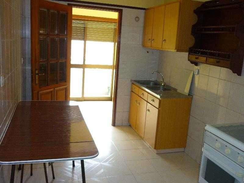 Apartamento para comprar, Vila Verde e Barbudo, Vila Verde, Braga - Foto 1