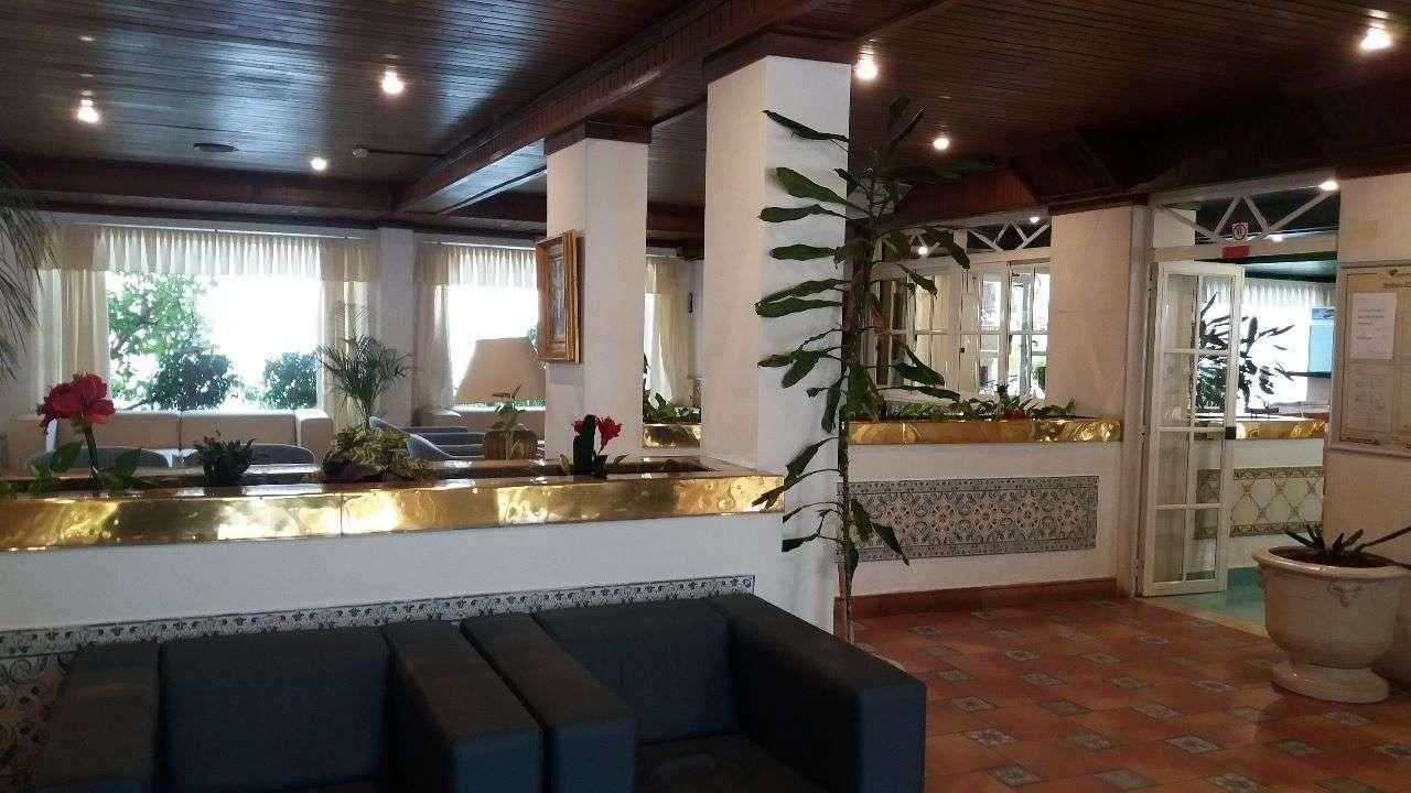 Apartamento para comprar, Monte Gordo, Faro - Foto 5