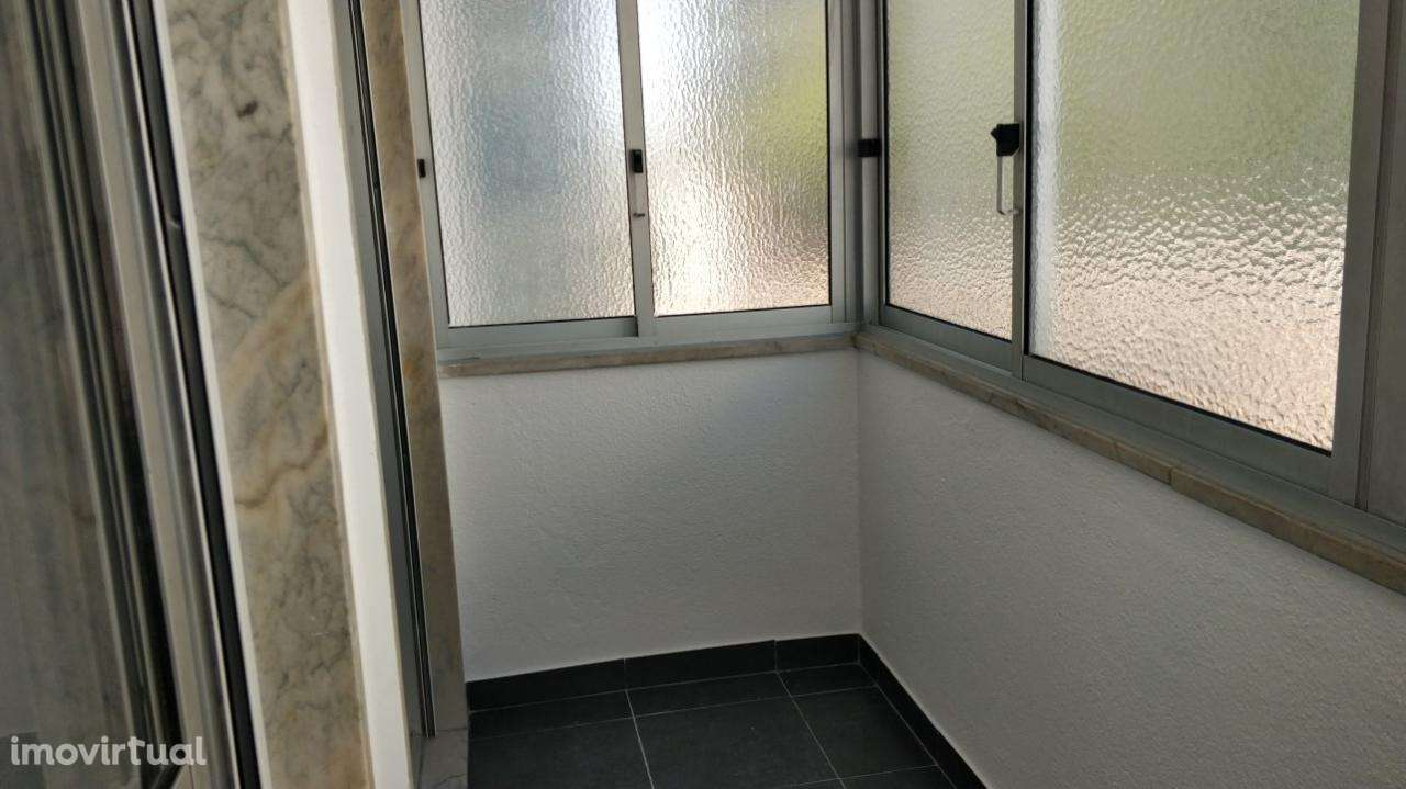 Apartamento para comprar, Corroios, Seixal, Setúbal - Foto 6