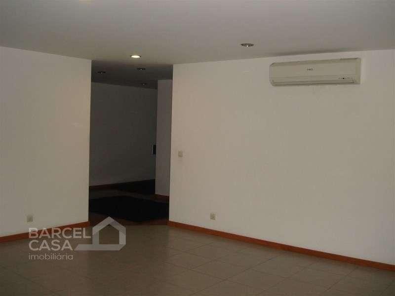 Apartamento para comprar, Barcelinhos, Braga - Foto 8
