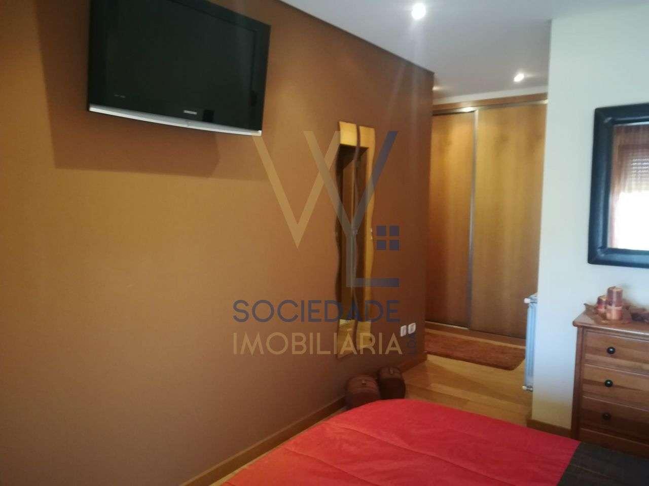 Apartamento para comprar, São Felix da Marinha, Vila Nova de Gaia, Porto - Foto 28