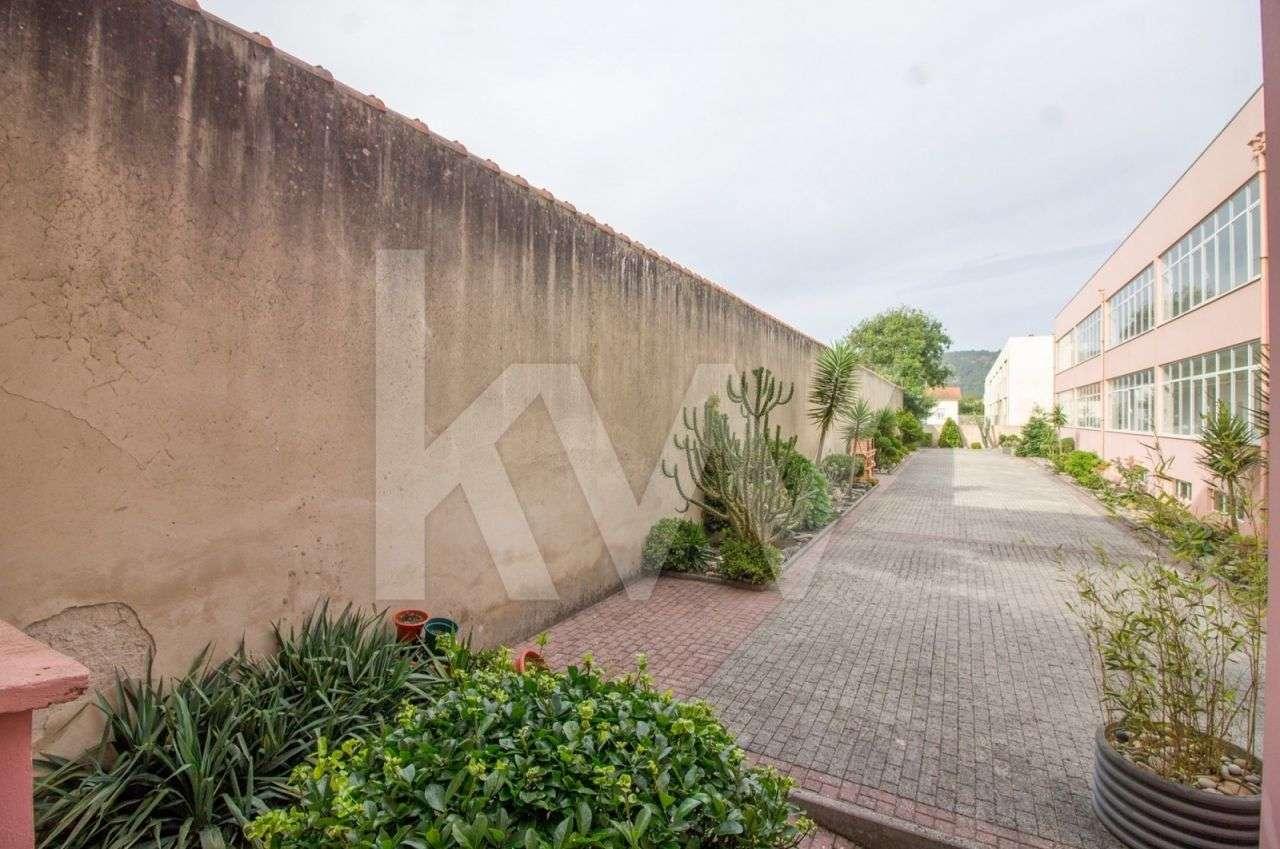 Apartamento para comprar, Esposende, Marinhas e Gandra, Esposende, Braga - Foto 42