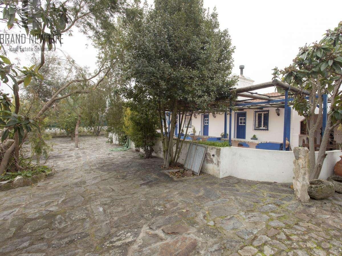 Quintas e herdades para comprar, Benavila e Valongo, Portalegre - Foto 29