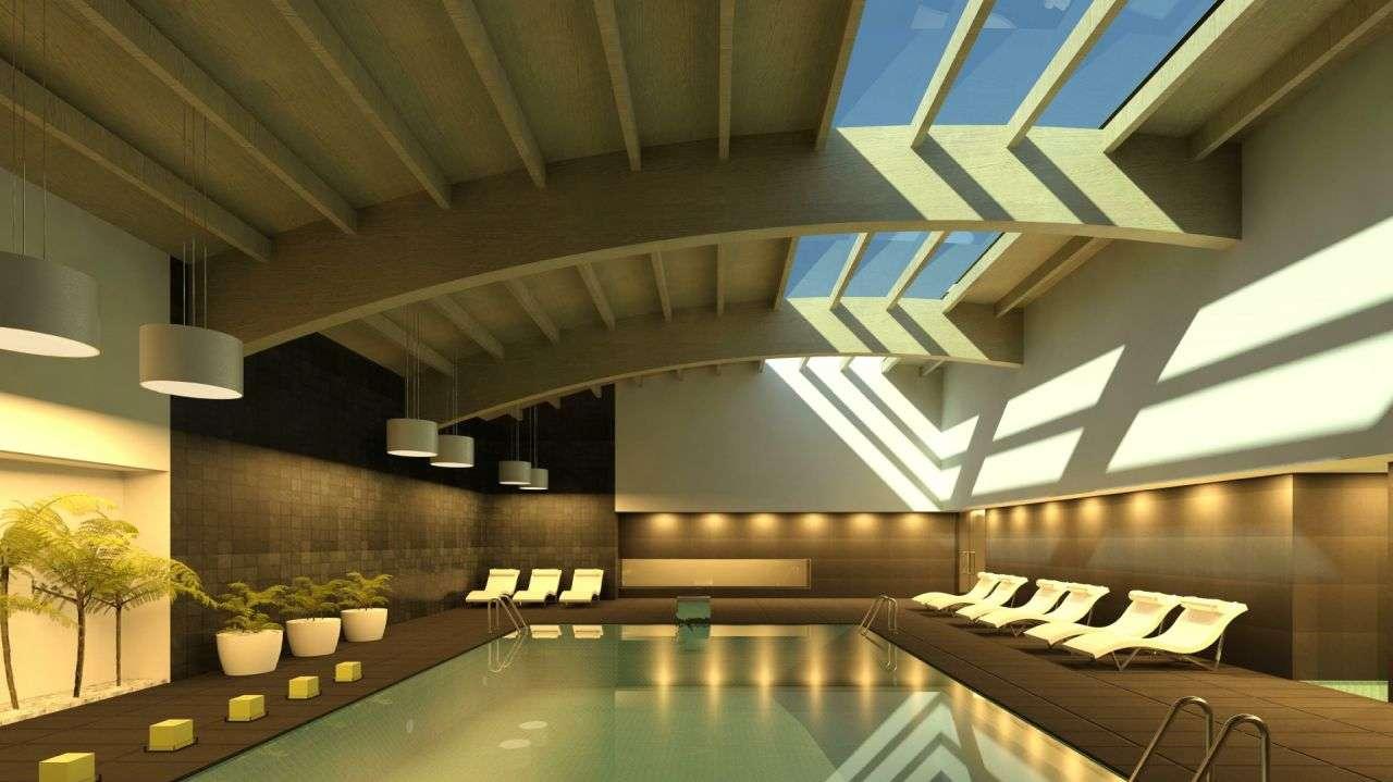 Apartamento para comprar, Odiáxere, Faro - Foto 9