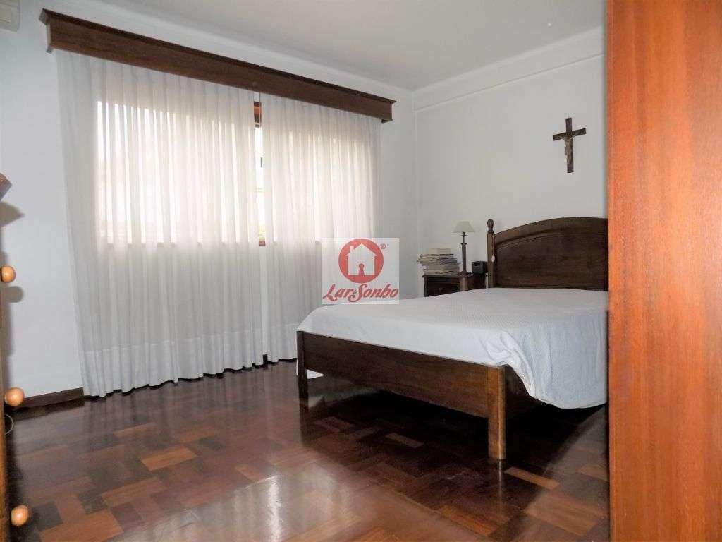 Moradia para comprar, Vila Nova de Famalicão e Calendário, Braga - Foto 11
