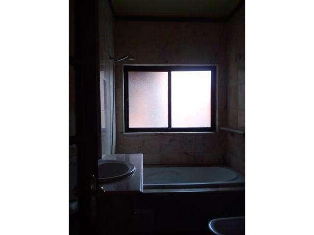 Apartamento para comprar, Samouco, Setúbal - Foto 7