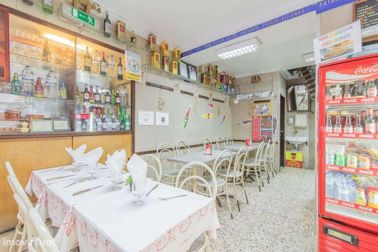 Trespasses para comprar, Santa Maria Maior, Lisboa - Foto 2