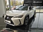 Lexus UX Lexus UX 250h Business Edition_Smart Plan od 1222 PLN netto/msc - 1