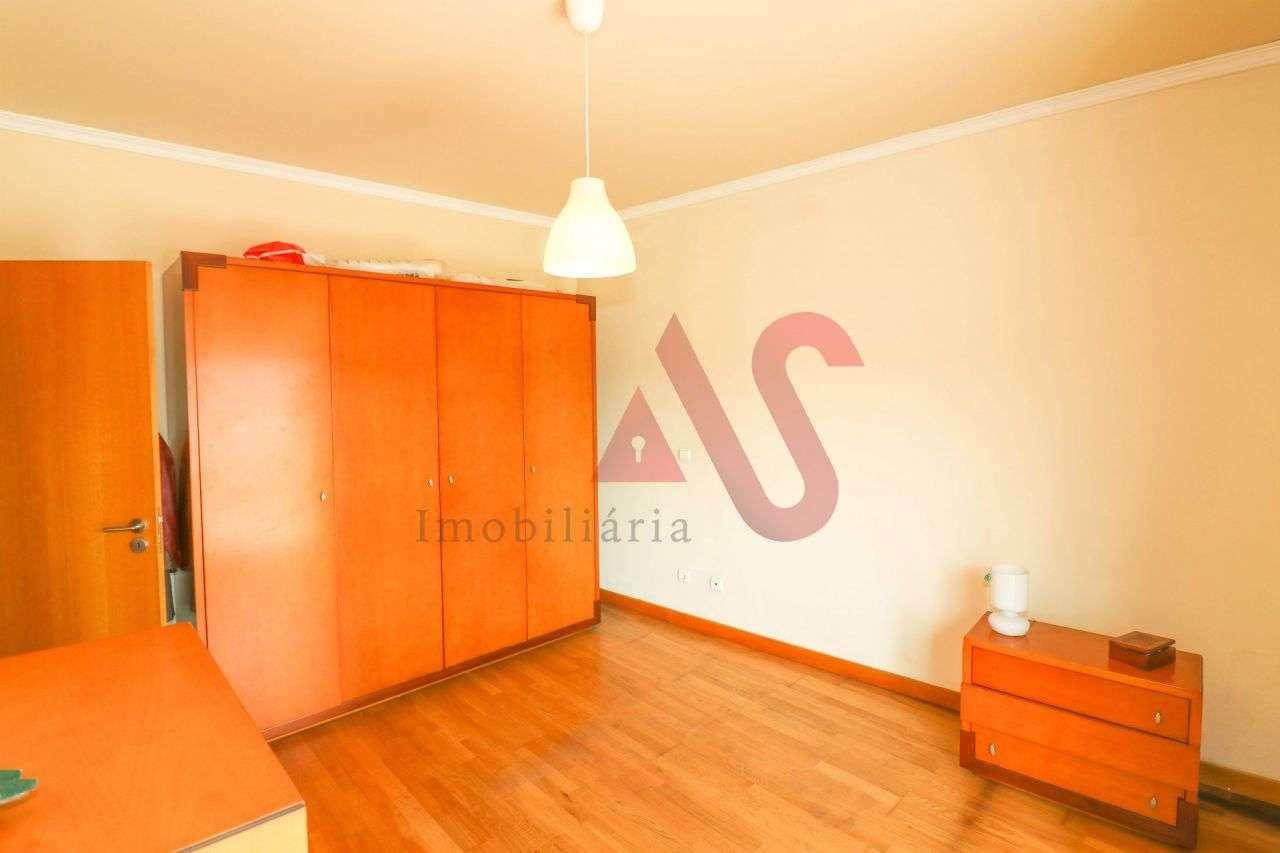 Apartamento para comprar, Santo Adrião de Vizela, Vizela, Braga - Foto 19