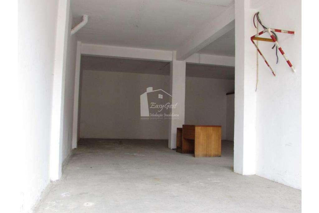 Garagem para comprar, Santarém (Marvila), Santa Iria da Ribeira de Santarém, Santarém (São Salvador) e Santarém (São Nicolau), Santarém - Foto 3