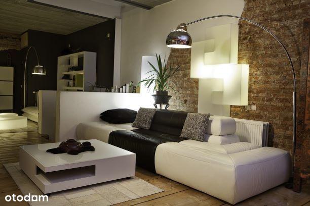 2-pokojowe mieszkanie, 34m2 - Gdańsk Łostowice