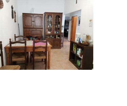 Moradia para comprar, Castanheira de Pêra e Coentral, Leiria - Foto 8