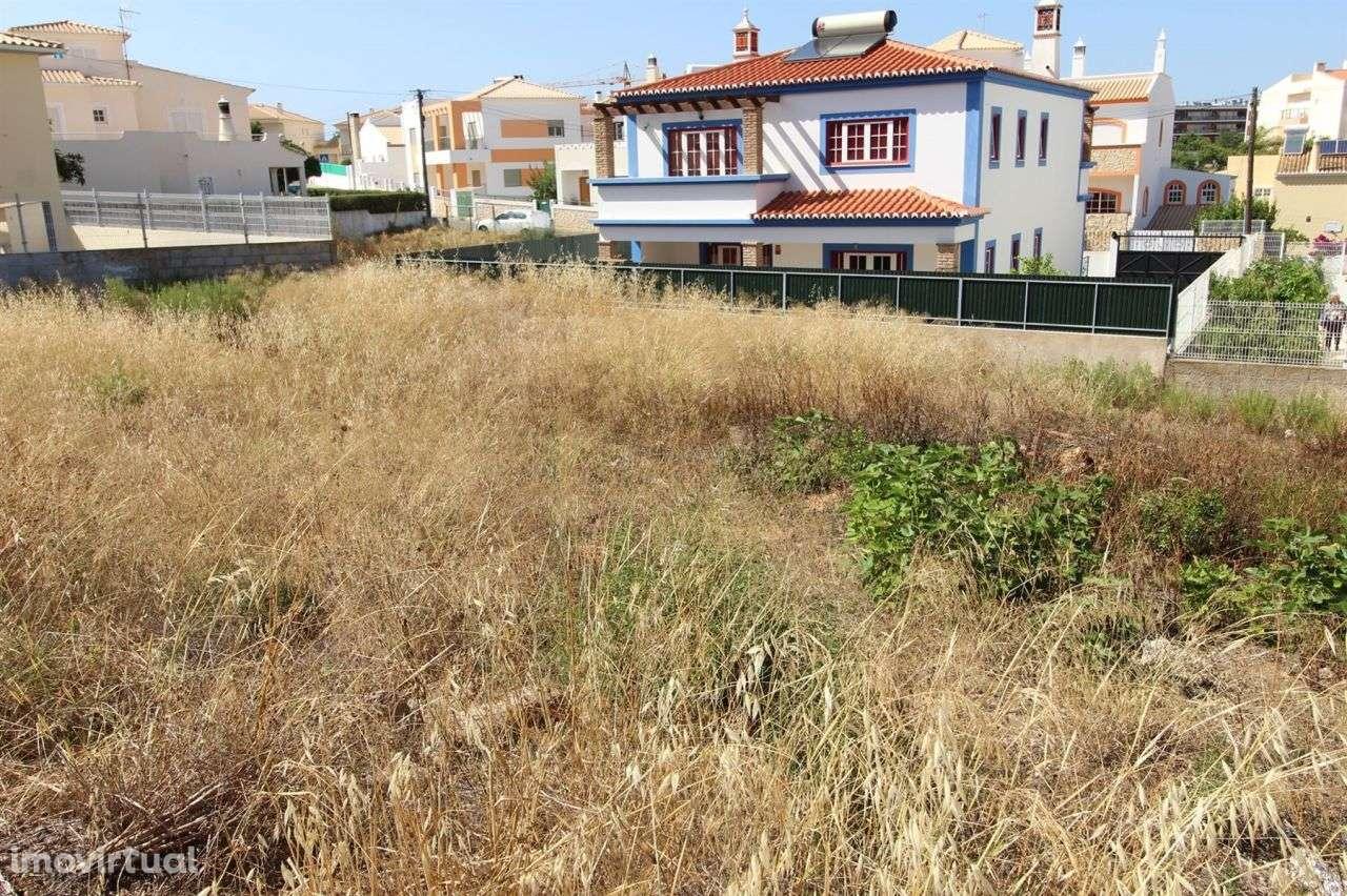 Terreno para comprar, Portimão, Faro - Foto 5
