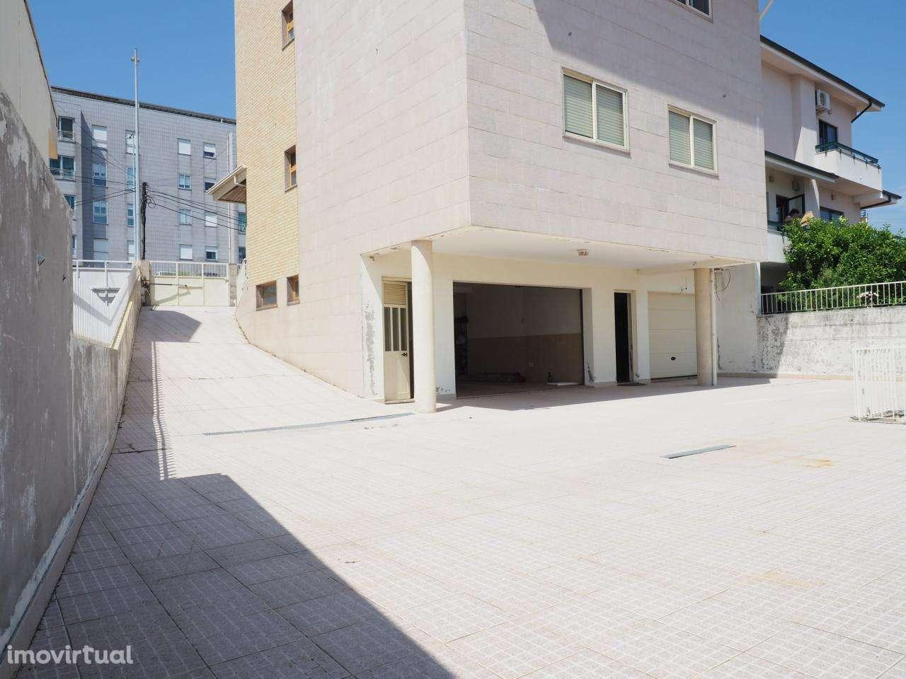 Moradia para comprar, Baguim do Monte, Gondomar, Porto - Foto 17