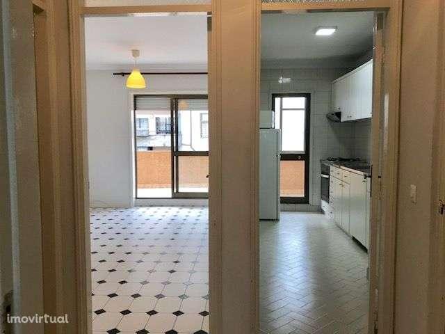 Apartamento para comprar, Travessa Antero de Quental, Cedofeita, Santo Ildefonso, Sé, Miragaia, São Nicolau e Vitória - Foto 11