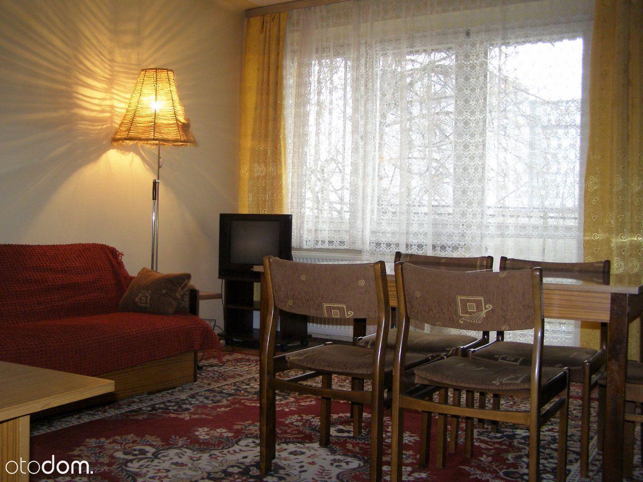 Mieszkanie 2pokojowe o pow. 51,90m2 - na sprzedaż