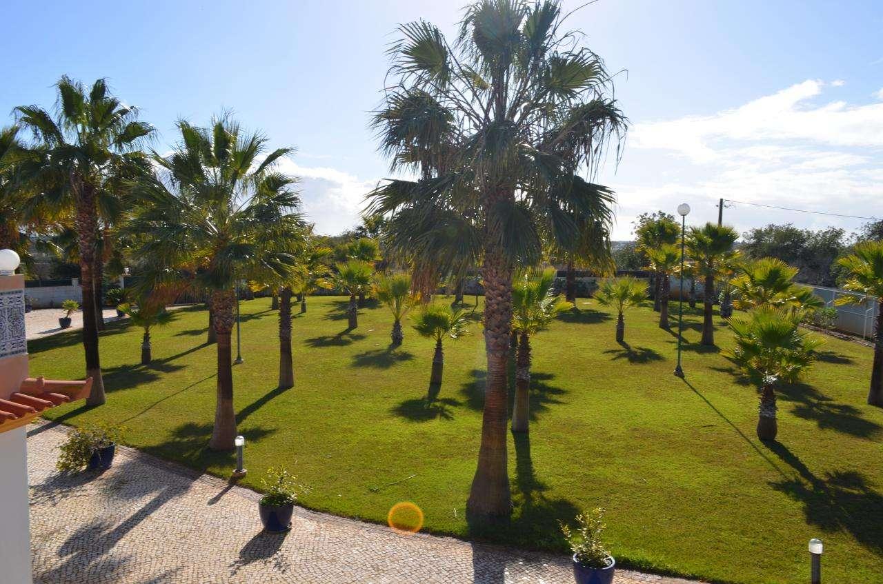 Quintas e herdades para comprar, Guia, Faro - Foto 6