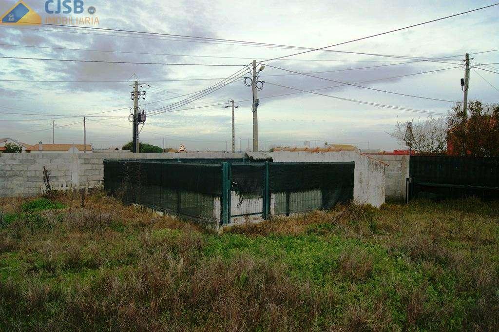 Moradia para comprar, Salvaterra de Magos e Foros de Salvaterra, Santarém - Foto 26