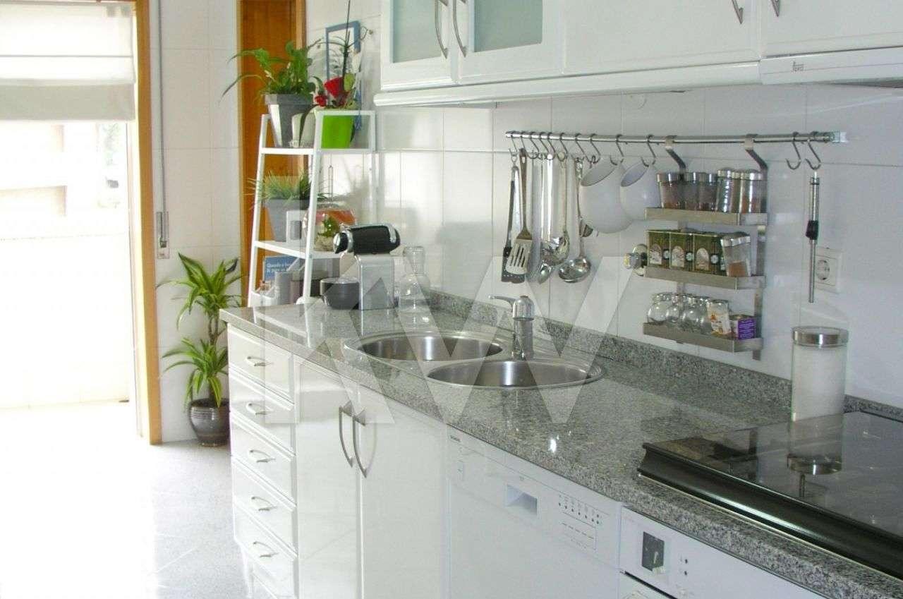 Apartamento para comprar, Lousado, Vila Nova de Famalicão, Braga - Foto 8