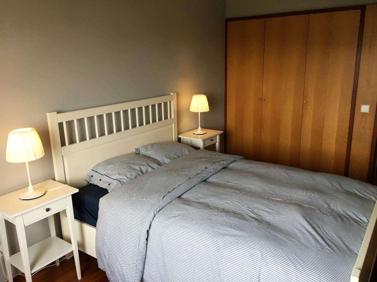 Apartamento para arrendar, Aldoar, Foz do Douro e Nevogilde, Porto - Foto 8